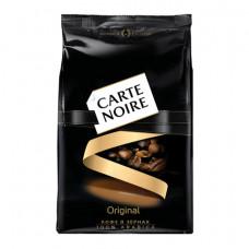 Кофе в зернах CARTE NOIRE, 800 г, вакуумная упаковка