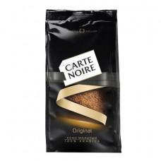 Кофе молотый CARTE NOIRE, премиум-класса, 230 г, мягкая упаковка