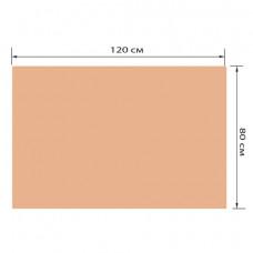 Гофрокартон листовой 1200×800 мм, марка Т22, профиль В
