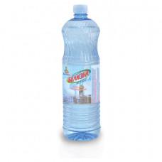 Средство для отбеливания, дезинфекции и уборки 1 л, «Белизна» (хлора 15-30%), жидкость