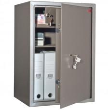 Сейф мебельный Aiko ТМ-63Т (ключ/замок), Н0 класс взломостойкости