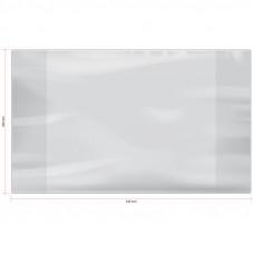Обложка 208*346 для дневников и тетрадей ПВХ 100мкм