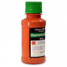 Чернила  Hamelion 100 мл Black PGL-450 (pigment)