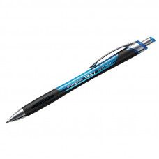 """Ручка шар.авт. синяя 1,0 мм. """"InkJoy"""" 550 RT, грип"""