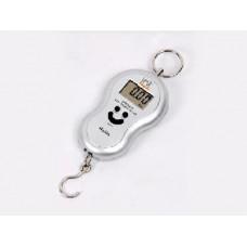 Весы безмен электронный IRIT IR-7450 максимальный вес-50 кг