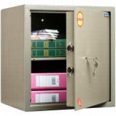 Сейф мебельный Valberg ASM-46 KL, Н0 (S1) класс взломостойкости