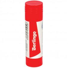 Клей-карандаш 21 г Berlingo Ultra