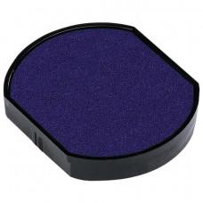 Штемпельная подушка сменная для TRODAT 46040, 46140, фиолетовая, 1966