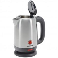 Чайник Polaris PWK 1765CA Additional, 1,7л, 2200Вт, нержавеющая сталь