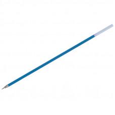 """Стержень шар. синий 140мм  0,7 мм Erich Krause """"Ultra"""""""