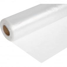 Пленка п/э т/у полотно 380 мм х 60 мкм