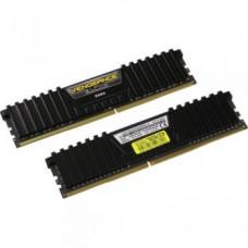 Оперативная память Corsair CMK16GX4M2A2666C16