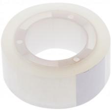 Клейкая лента прозрачная 19 мм х 66 м Klebebander