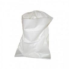 Мешки ПП 100*150 см белые ВС