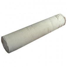 Полотно техническое ХПП 150см 180 г/м2, рулон без упак.50м