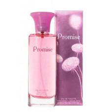 Promise 60мл /80/ туалетная вода женская 4660001930995