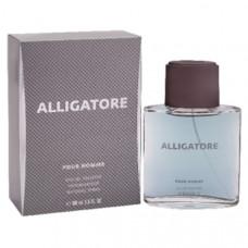 Alligatore Туалетная вода для мужчин  4600622002787