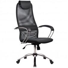 Кресло руководителя ВК-8CH