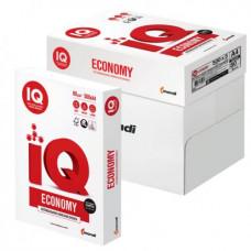 """Бумага А4 IQ Economy, класс """"С"""" 80г 210*297мм"""