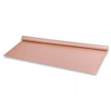 Крафт-бумага для упаковки 840мм*10м, 78г/м2, в рулоне