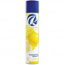"""Освежитель воздуха 300 мл Rio Royal """"Лимон"""""""