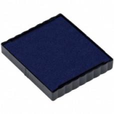 Штемпельная подушка сменная Trodat, для 4924, 4940, синяя