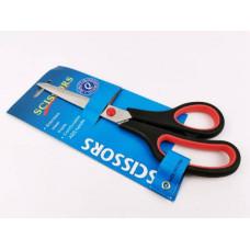 Ножницы SCISSORS 16 см