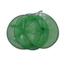 Садок рыболовный (50*35*35 см)