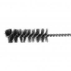 Щетка для дрели спиральная Dexter 26 мм металлическая