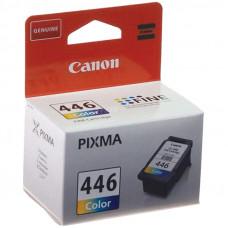 Картридж CANON СL-446 цветной