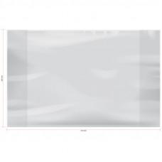 Обложка 265*415 д/учеб. Петерсон/Моро ч.1,3/Гейдман/Капельки солнца/Плешаков, ArtSpace, ПЭ 60мкм