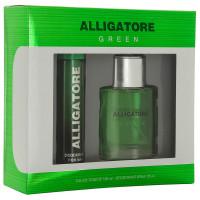 Parfum Alligatore Набор (т/в 100мл + 75мл део)