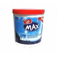 Паста д/рук Dr.MAX  с глицерином 500гр
