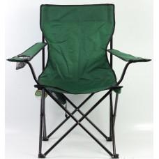 Кресло туристическое ACTICO 51x51x81см