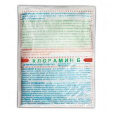 Хлорамин 15кг