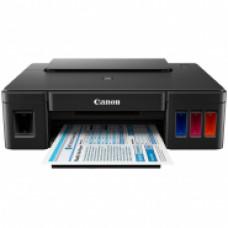 МФУ струйное Canon Pixma G2400 (A4,8.8ppm, 4800*1200dpi, USB2.0)